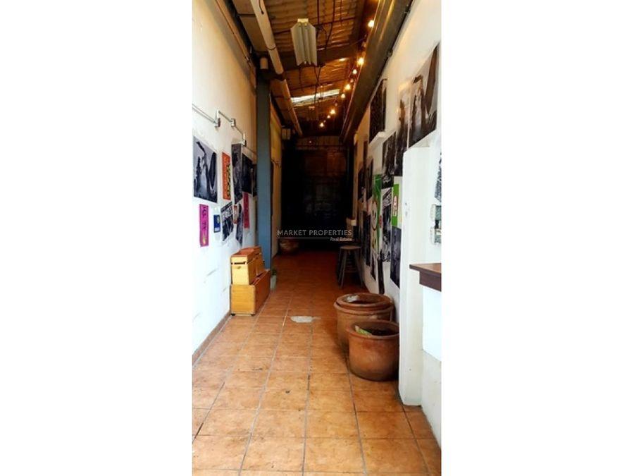 local en alquiler en villa paula zona 4