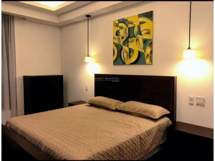 apartamento en alquiler zona 16 ramblas de cayala