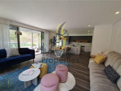 venta de apartamentos de zona 13