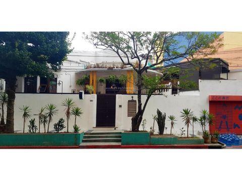 local en renta en zona 4 villa paula