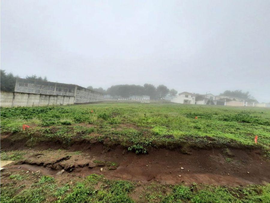 terreno en venta en km 28 carretera a santa elena barillas