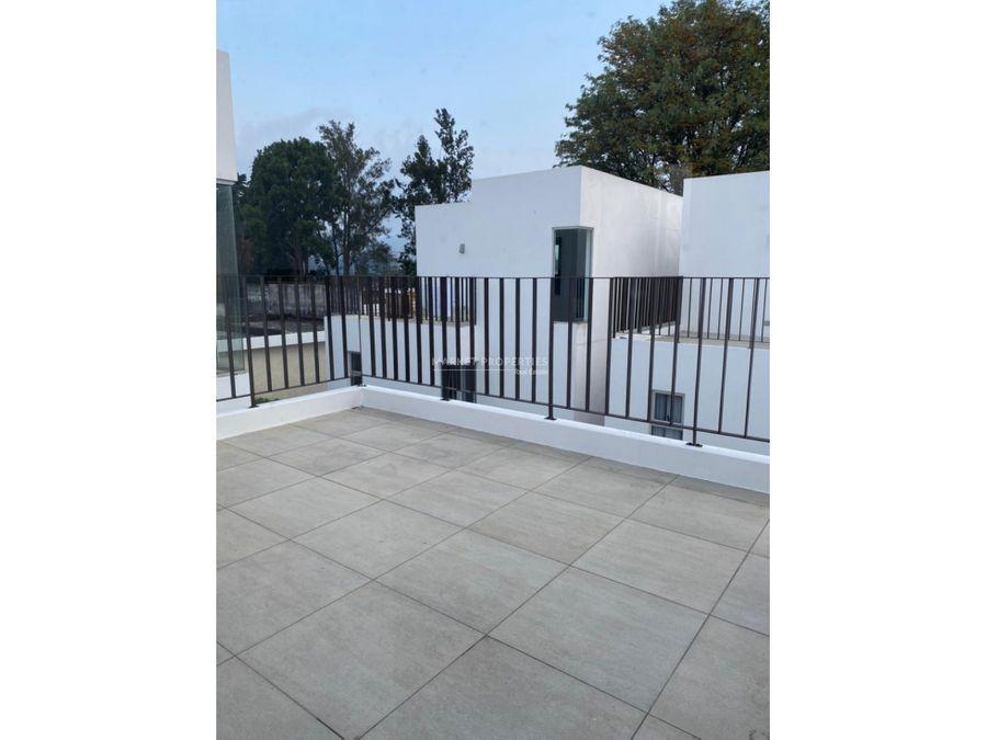 casa en venta en zona 15