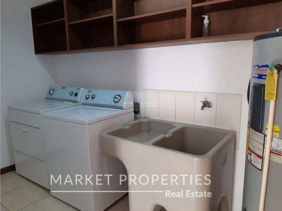 renta de apartamento en botticelli zona 15