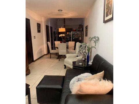 apartamento en venta en zona 10 encinalitos de oakland