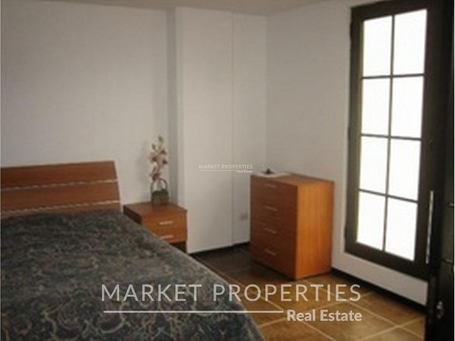 apartamento en venta en zona 10 edificio rever