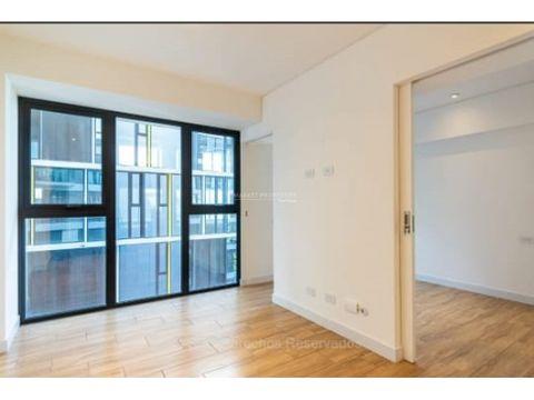 apartamento en alquiler en zona quo