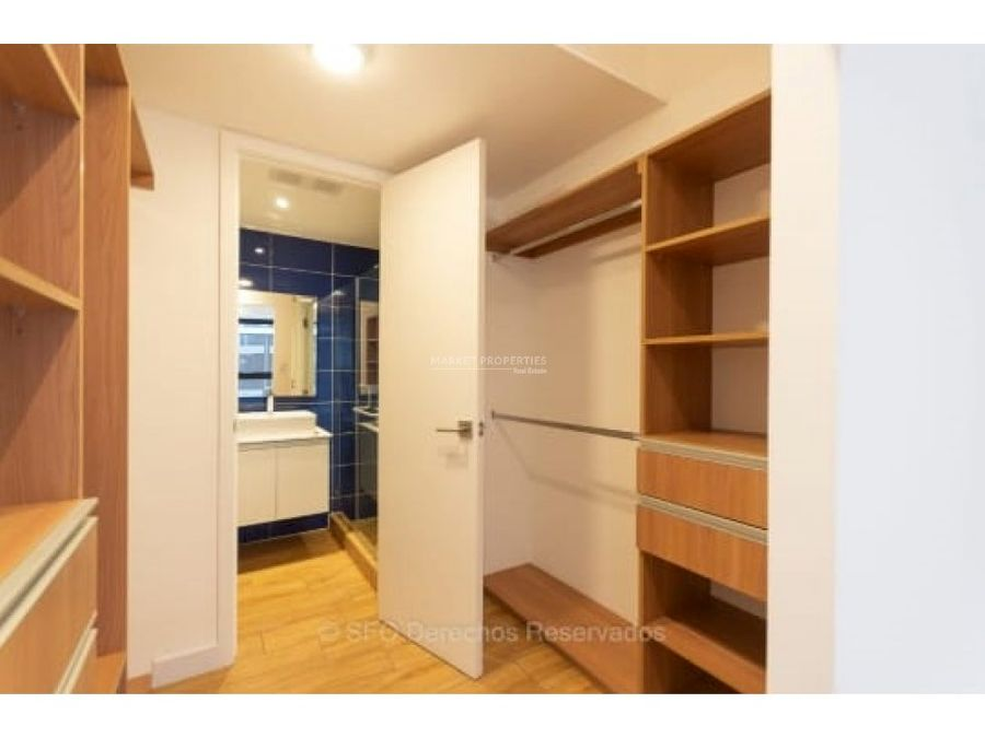 apartamento en renta en zona 4 quo