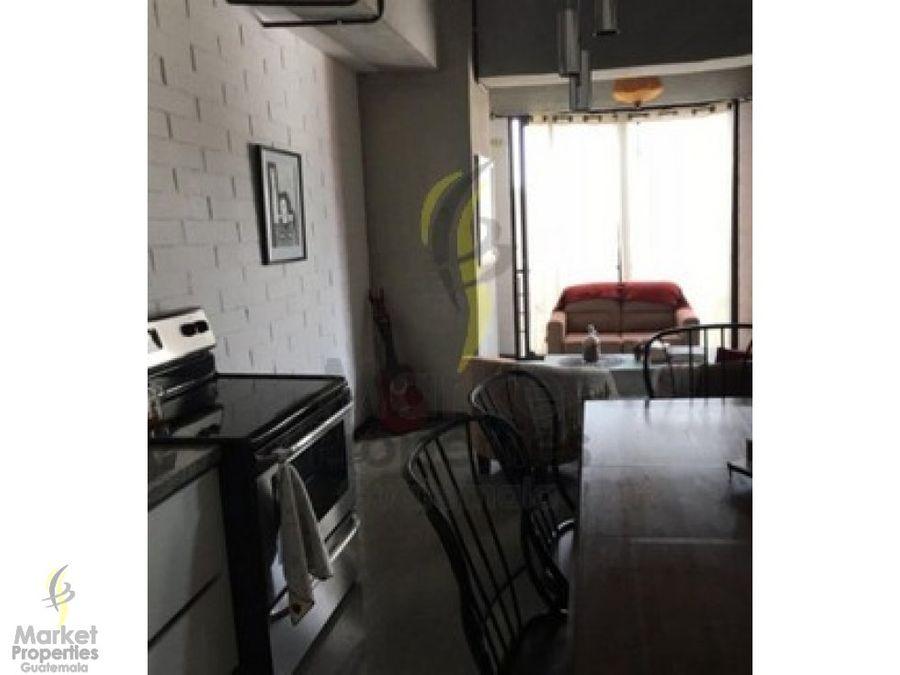 venta de apartamento zona 4 grados norte