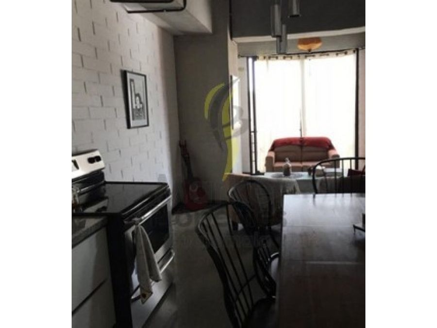 alquiler de apartamento zona 4 grados norte