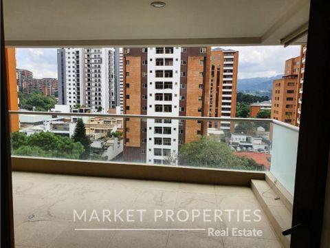 apartamento en venta en zona 14 edificio gaudi