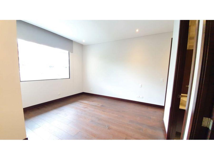 apartamento en alquiler en zona 14 edificio echo