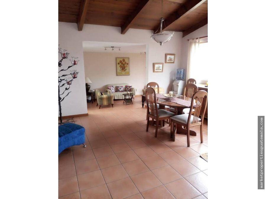 apartamento en renta en zona 10 guatemala