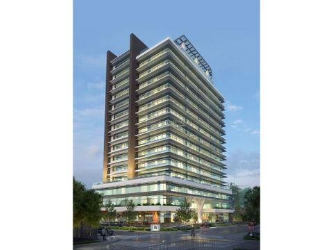 oficinas en venta zona 10 edificio piale