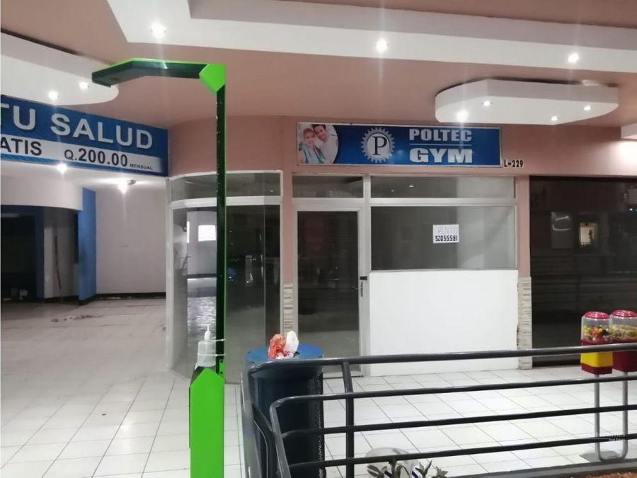 edificio en venta zona 10 guatemala