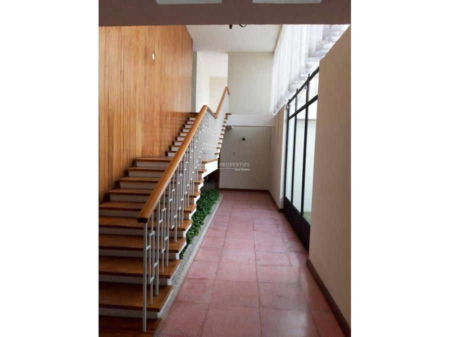 casa en venta en zona 12 santa rosa 2