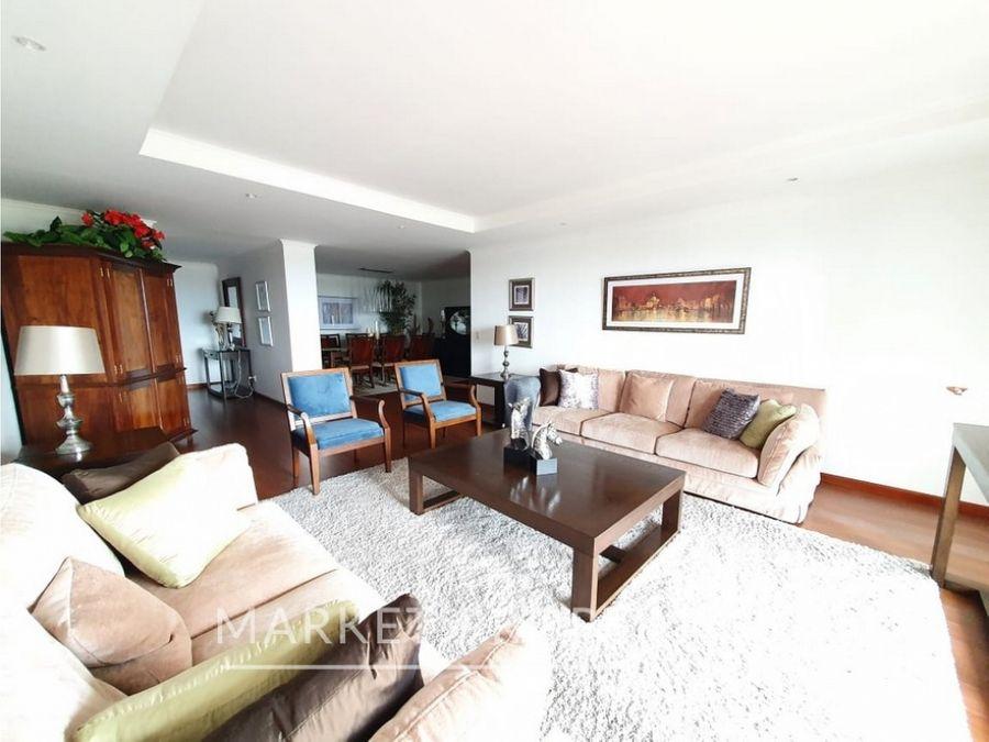 apartamento en renta en zona 15 botticelli ii