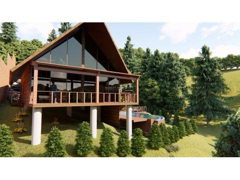 casa en venta en laguna del pino carretera a el salvador