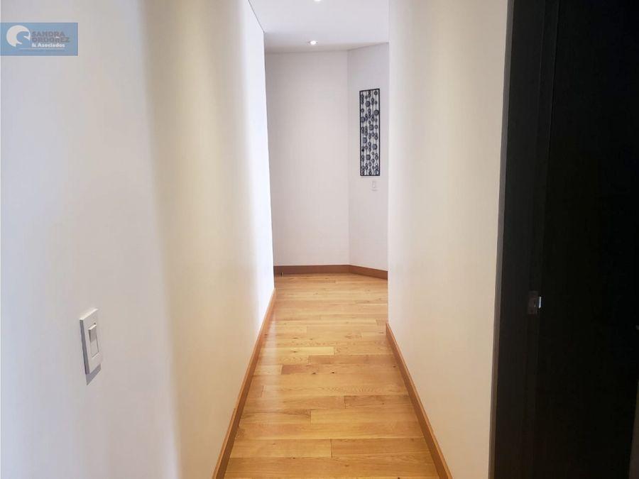 vta apartamento 88 metros 2 hb 2 bn 2 gj ind