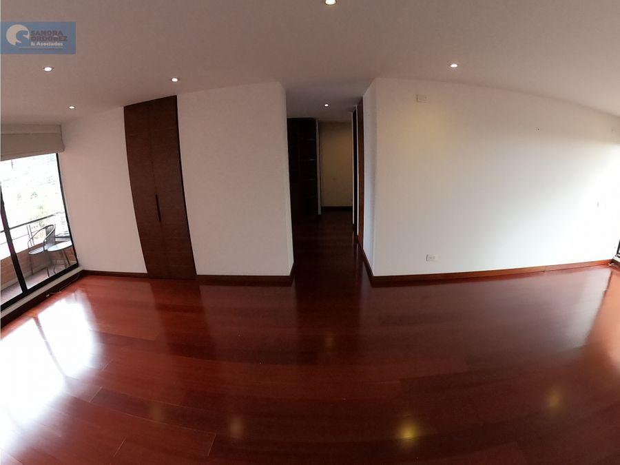 vta apartamento santa occ 156 m 3h 3b club h