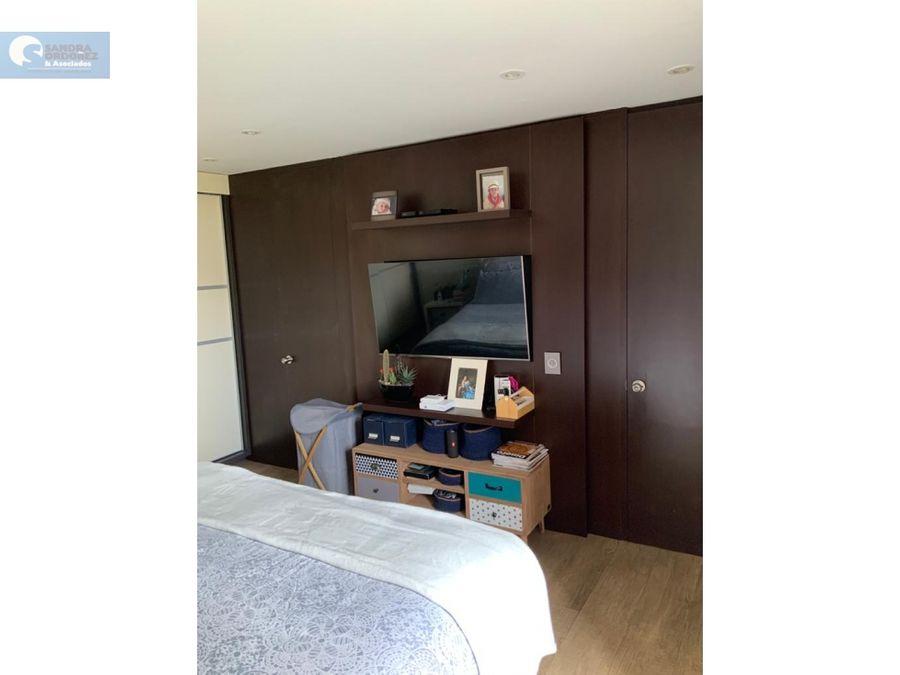 venta apartamento remodelado 138m 3h 3b 2g dp