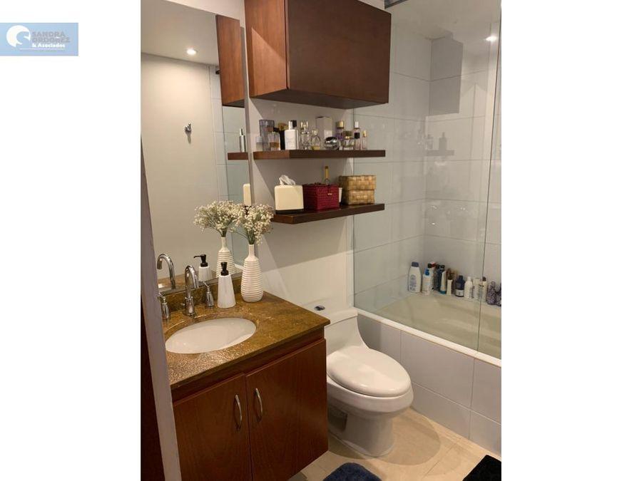 venta apartamento santa ana occ 152 m 3h 3b 2g