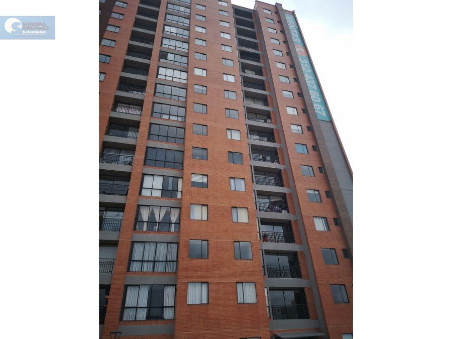 vta apartamento 79 m2 hb 2 bn 1 gj 1 dp