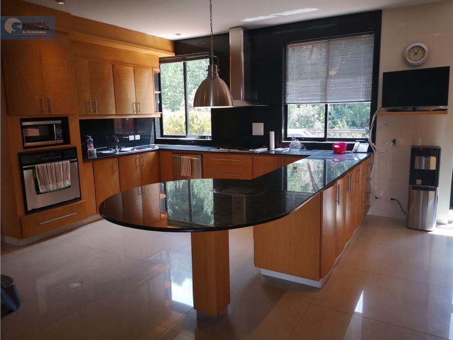 venta espectacular ph duplex guadalquivir 550 metros 100 terraza