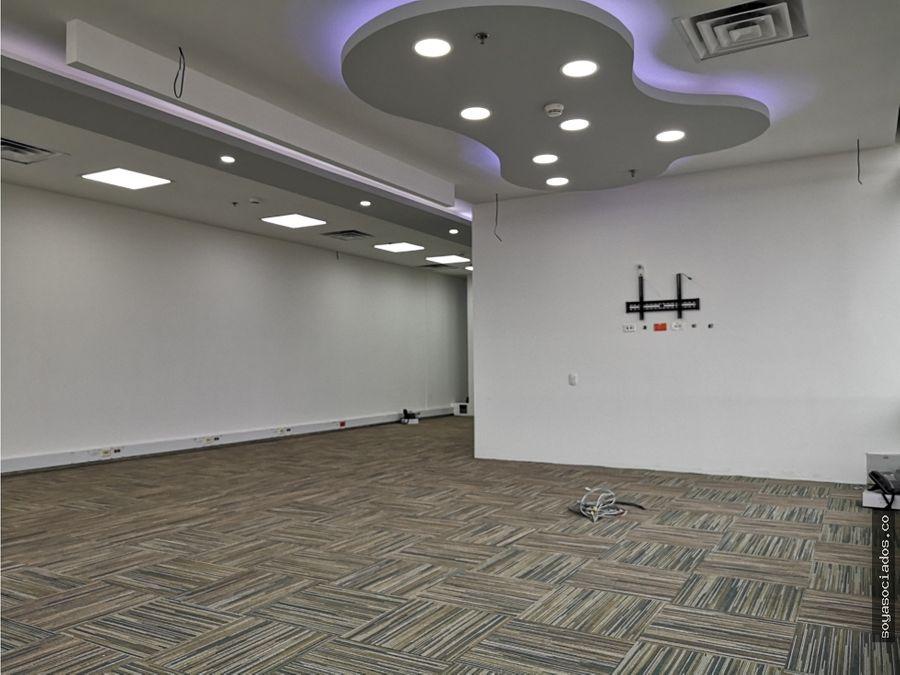 oficina 150 m estrenar c empresarial s barbara