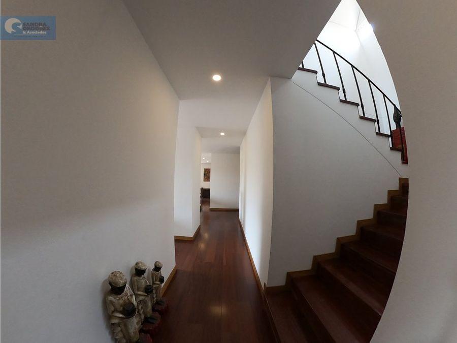 vendo arriendo apartamento santa ana de chia 2 272 m 4 hb