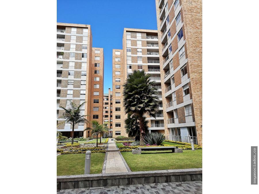 venta apartamento remodelado 106 m 3 hb 2 b 2 gj