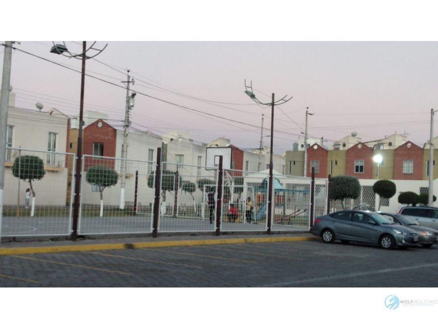 casa de venta norte de quito marianitas
