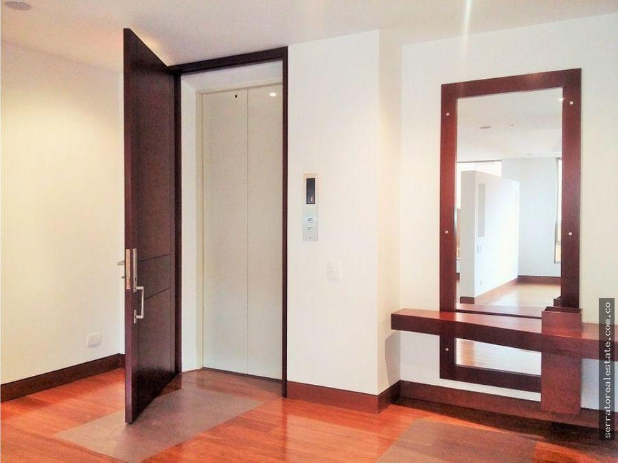 vendo apartamento estrenar en multicentro bogota