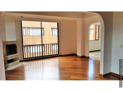 vendoarriendo apartamento duplex ph sta barbara bogota