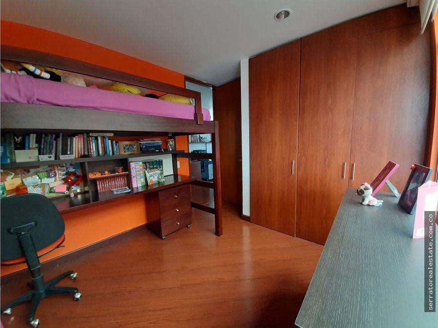 apartamento en lisboa