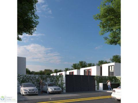 casas en zapopan pre venta