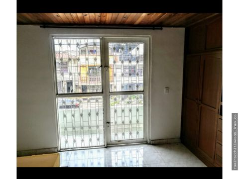 vendo casa en ibague