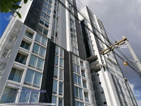 apartamento en lomas del mayab torre onyx