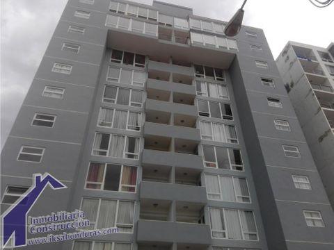apartamento torre lara