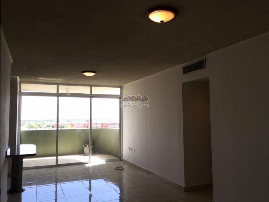 ribera guaica apartamento en alquiler barcelona