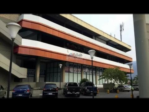 centro comercial villa heroica local en venta guatire