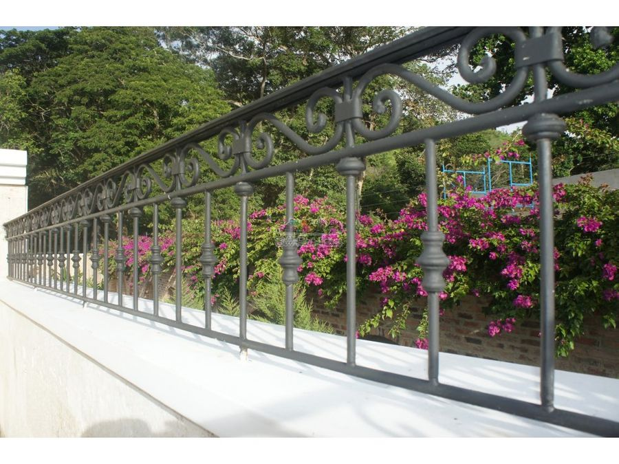 villas de san diego casa en venta valencia
