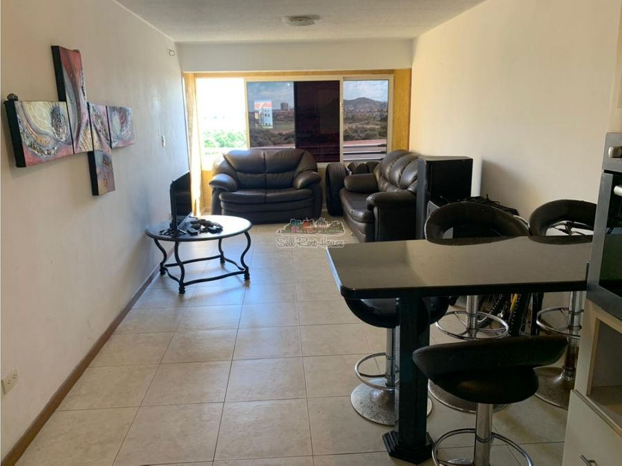 villasol apartamento en alquiler lecheria