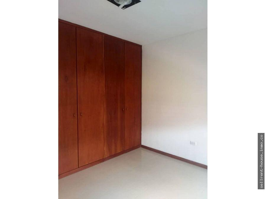 terramar villas alquiler de apartamento lecheria