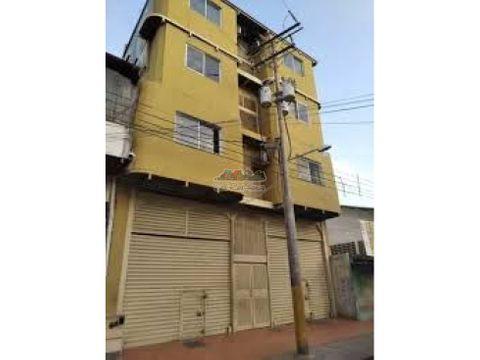 edificio damico apartamento en venta puerto la cruz