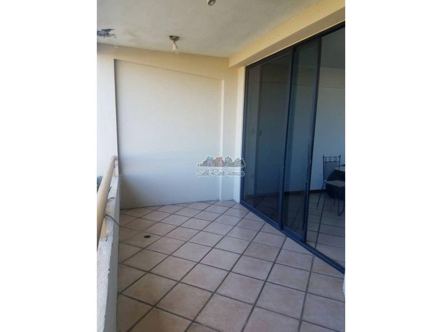 terrazas de bora bora apartamento en venta lecheria
