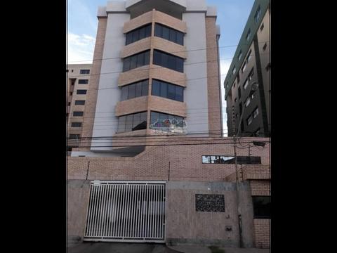 residencias kamelia apartamento en alquiler lecheria