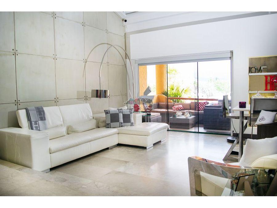 yacht club villas venta de apartamento lecheria