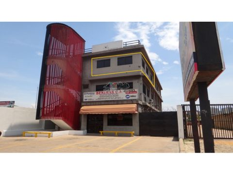 edificio benimar local en venta lecheria