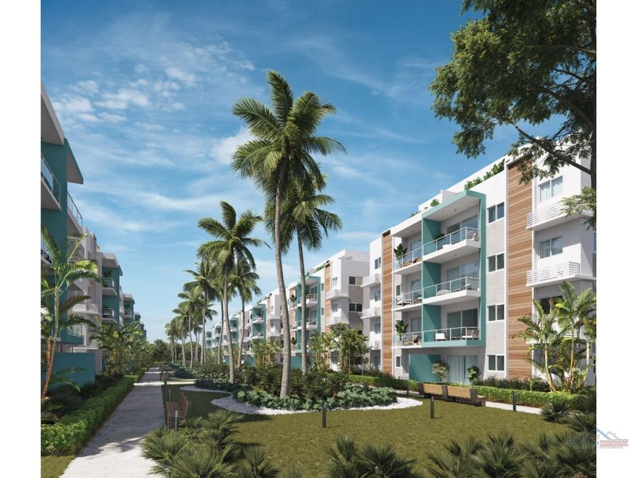 epic residences punta cana 2 bedrooms