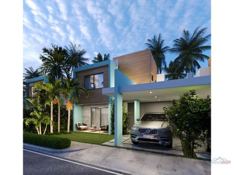 epic villas punta cana 3 bedrooms